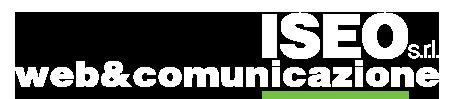 Iseoweb srl, sviluppo siti multilingua su piattaforma Wordpress